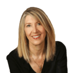 Chrissie Blaze, Professional Astrologer, Author and International Speaker