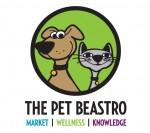 The Pet Beastro Logo (1)
