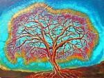 Tree-of-Life_Molly-Indura