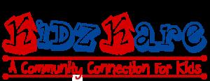 KidzKare Logo 1