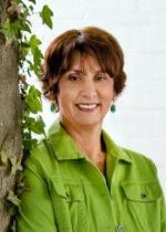 Brenda Strausz, MA, LLP