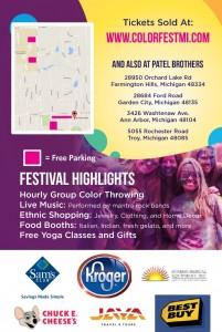 festival-of-colors-5x8-mar-2016-BackFinal