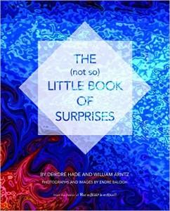 bookofsurprises