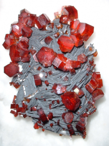 7234-vanadinite