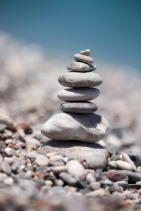 balancing-1755477_1280