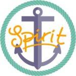 Spirit Anchor Reiki, Coaching and more!