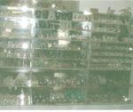 I. Ferreira Mining Co.