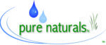 Pure Naturals Water Filtration
