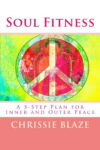 Soul_Fitness_Cover_for_Kindle