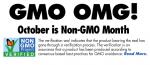 Non-GMO-Rotator01
