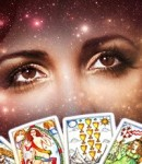 psychic_reading_tarot_cards