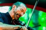 Dixon's Violin (hi res, with credit)