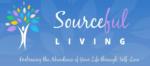 SLiv - Crazy Wisdom Email Blast Word 3-15-15 v2