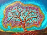 Tree-of-Life_Molly-Indura