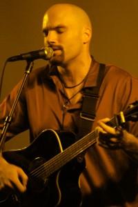 John Rush, www.johnrush.com