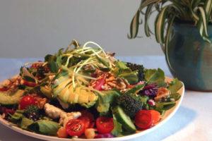 inn-season-salad