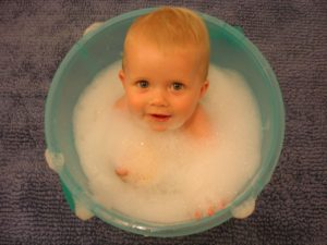 baby-1150954_1280
