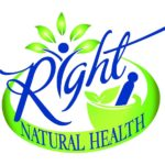 Right Natural Health Store