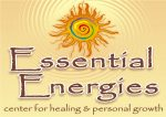 Essential Energies