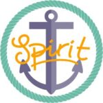 Spirit Anchor Reiki, Coaching and more!
