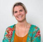 Holistic Psychotherapist Jen Doktorcik, LMSW.