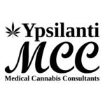 YpsiMCC