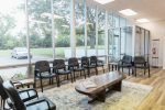 The Nutritional Healing Center of Ann Arbor