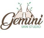 Gemini Skin Studio