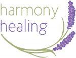 Harmony Healing, LLC