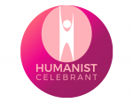 Michigan Humanist logo