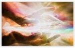Life & Spiritual Coach, Reiki Master – Paula